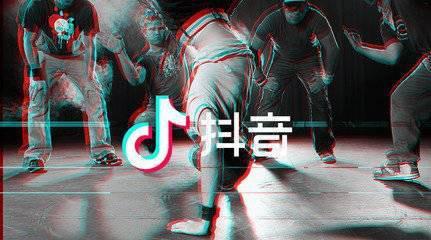 """龚滩古镇全国写生艺术节上演""""抖音·写生趴""""约不约! - 舜网 - 图片12.jpg"""