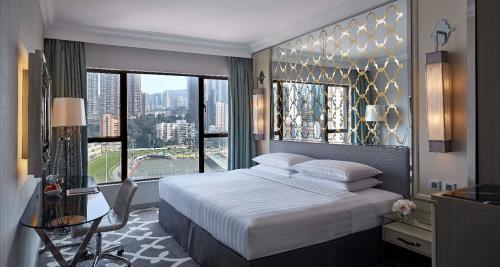 帝盛国际酒店集团推出全球忠诚会员计划