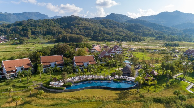 铂尔曼琅勃拉邦酒店 携手当地合作伙伴,做可持续发展旅游先驱者