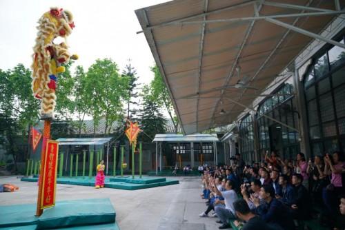 广州市增城区积极开展创建省全域旅游示范区学习培训活动