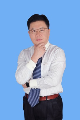 科技革新重塑商业新模式——专访金融保险科技专家王辉