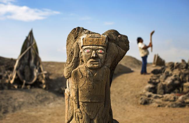 春节秘鲁旅行指南