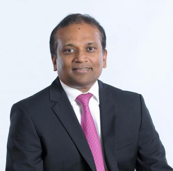 斯里兰卡航空集团任命著名商业领袖Ashok Pathirage为新任董事长
