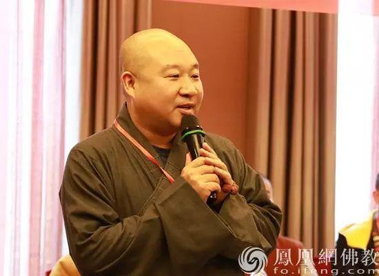 中國旅游新聞網:陽朔佛教協會南
