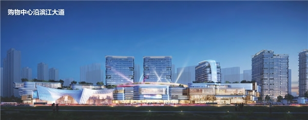 香港奇雅国际产业集团携三大国际IP签约汇港城