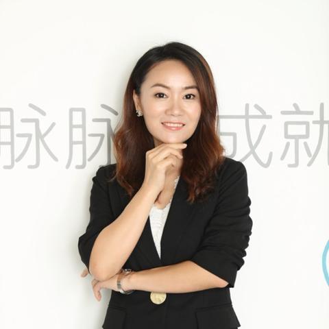 获取中高端人才成HR最大挑战  脉脉联合创始人王倩谈如何打通中高端人才获取瓶颈