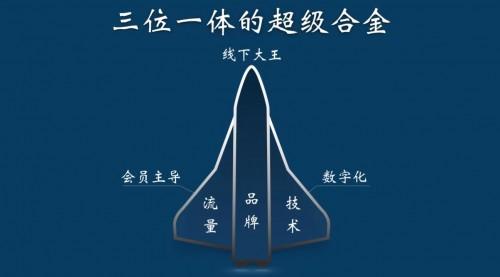 华住第二成长曲线改写行业攻守转换 民族自信奠定中国服务标杆