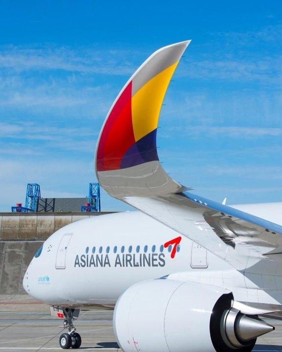 韩亚航空将会员积分有效期再延长1年